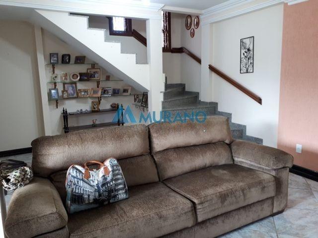 Murano vende casa triplex na Barra do Jucu. Cod. 2567 - Foto 2