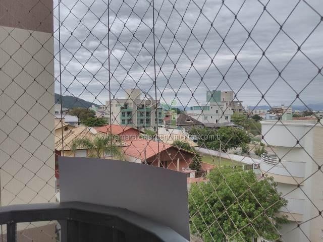 Apartamento mobiliado em Canto Grande/Bombinhas - Foto 10