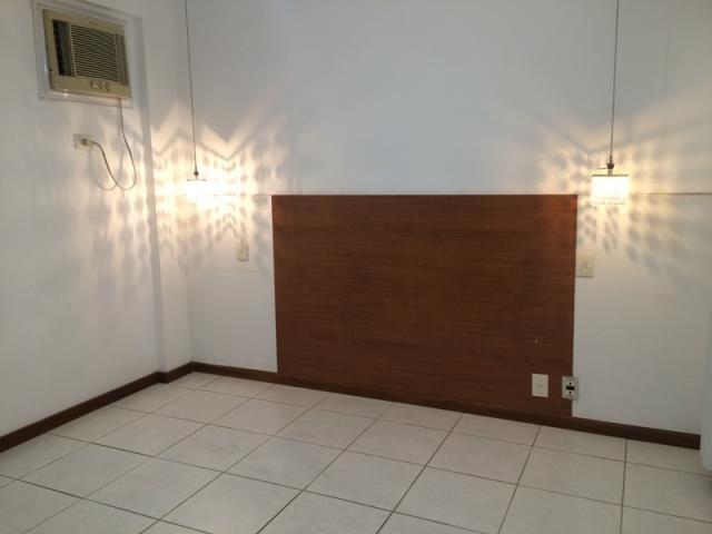 Vendo cobertura duplex de 5 quartos na Praia da Costa, Vila Velha - ES. - Foto 10