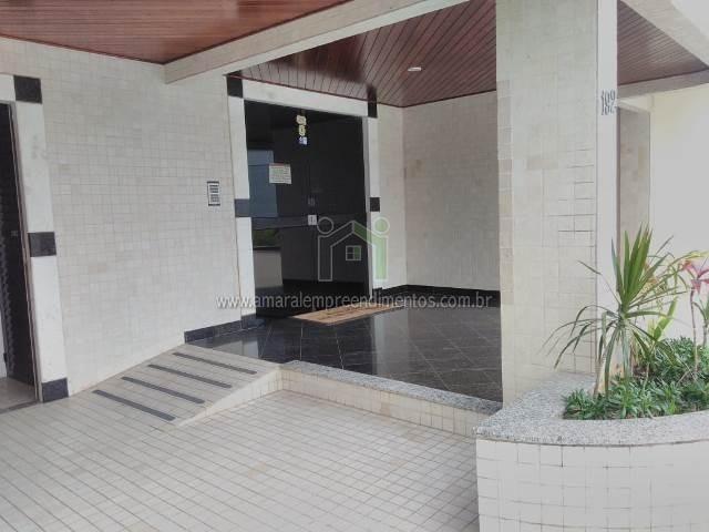 Apartamento mobiliado em Canto Grande/Bombinhas - Foto 13