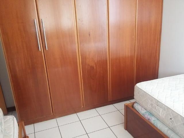 Apartamento em Caldas Novas para temporada, Solar das Calda 2 quartos ,com Parque Aquático - Foto 10