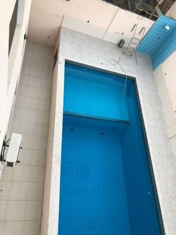Murano Imobiliária vende casa de 4 quartos quartos em Ponta da Fruta, Vila Velha - ES. - Foto 5