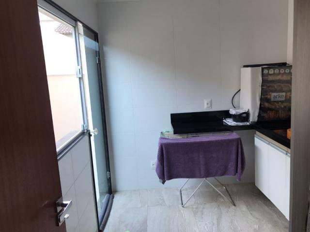 Murano Imobiliária vende casa de 4 quartos quartos em Ponta da Fruta, Vila Velha - ES. - Foto 18