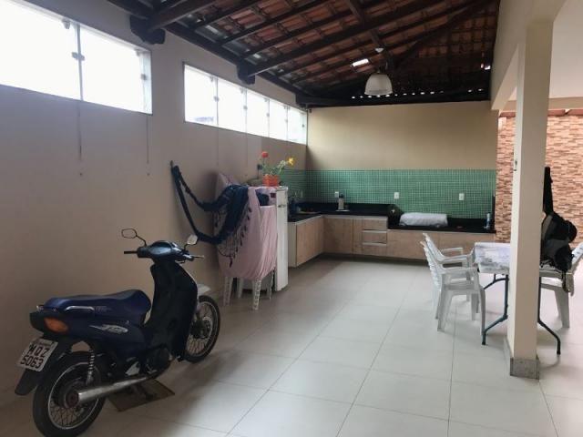 Murano Imobiliária vende casa de 4 quartos quartos em Ponta da Fruta, Vila Velha - ES. - Foto 19