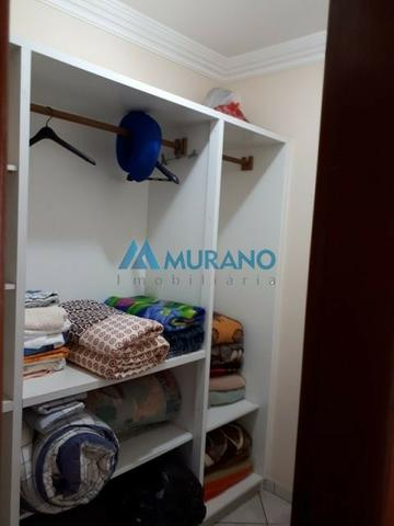 Murano vende casa triplex na Barra do Jucu. Cod. 2567 - Foto 5