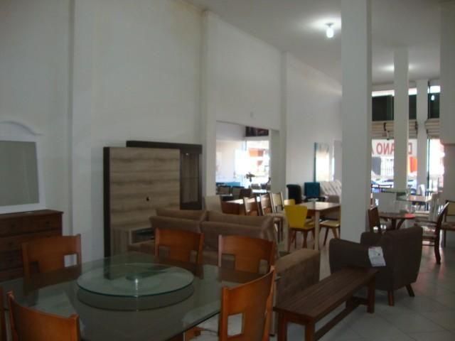 Vendo Loja em Praia de Itapoã, Vila Velha - ES. - Foto 3