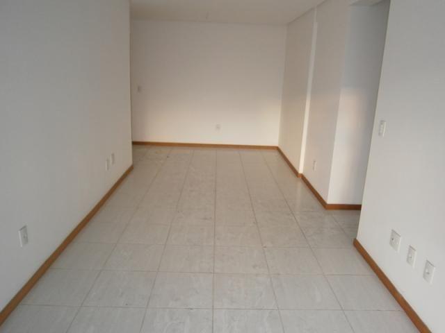 Vende apartamento de 2 quartos na Praia de Itapoã, Vila Velha - ES. - Foto 4