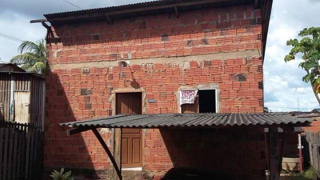 Casa na sobral