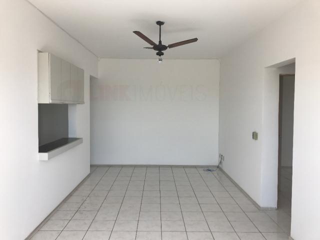 337 - Apartamento em Vitória