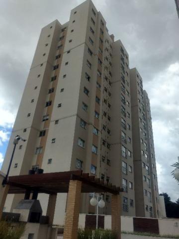 Apartamento 2 quartos - São José dos Pinhais - Centro - Próximo Shopping Center