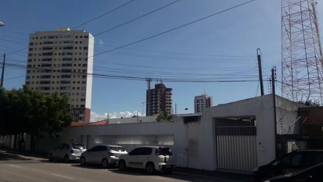 Joaquim Távora - Casa Plana com 660m² com 5 quartos e 2 Vagas - Foto 20