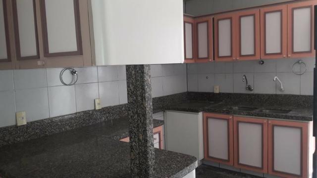 Joaquim Távora - Casa Plana com 660m² com 5 quartos e 2 Vagas - Foto 11