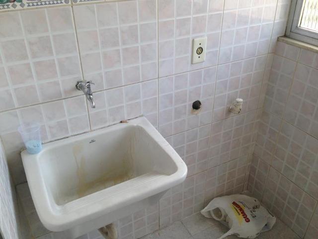 Apto com 2 quartos em Irajá - Foto 17