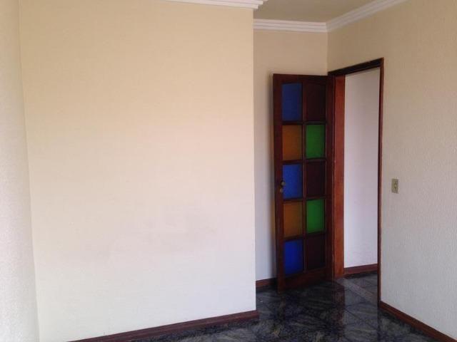 Apto com 2 quartos em Irajá - Foto 9
