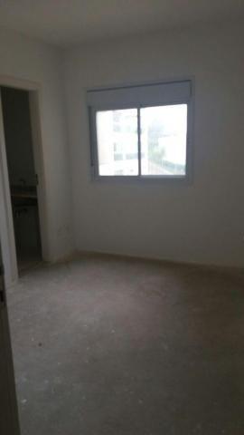 Apartamento residencial à venda, jardim das colinas, são josé dos campos - ap9221. - Foto 14