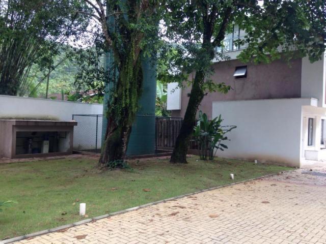 Casa residencial à venda, aldeia da baleia, são sebastião. - Foto 12
