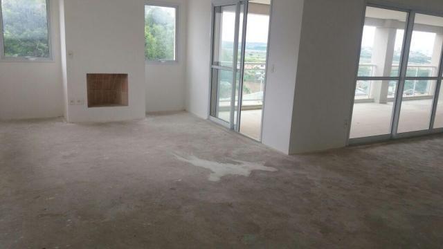 Apartamento residencial à venda, jardim das colinas, são josé dos campos - ap9221. - Foto 3