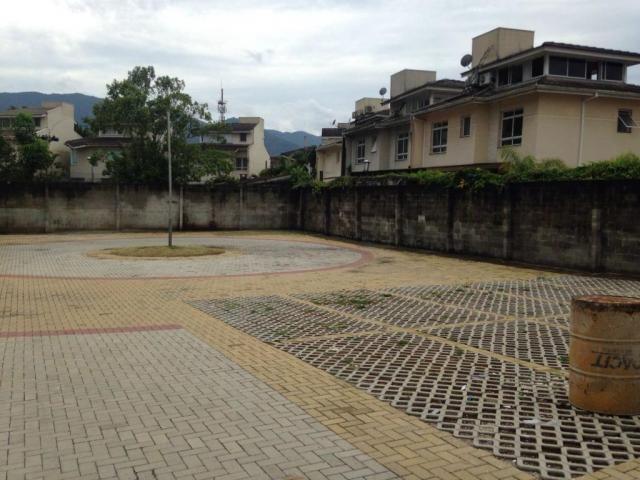 Casa residencial à venda, aldeia da baleia, são sebastião. - Foto 3