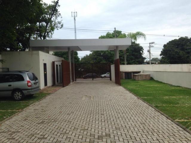 Casa residencial à venda, aldeia da baleia, são sebastião. - Foto 18