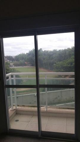 Apartamento residencial à venda, jardim das colinas, são josé dos campos - ap9221. - Foto 7