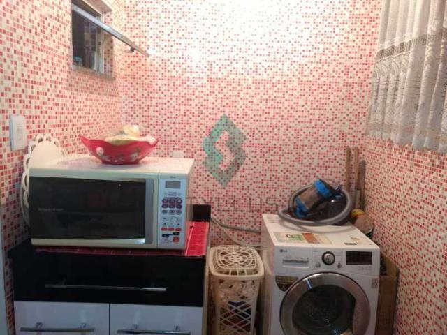 Apartamento à venda com 2 dormitórios em Engenho de dentro, Rio de janeiro cod:M22720 - Foto 20