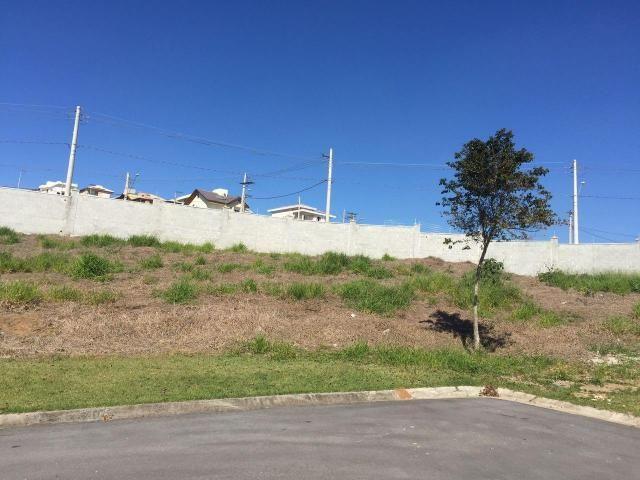 Terreno à venda, 735 m² por R$ 630.000,00 - Urbanova - São José dos Campos/SP - Foto 5