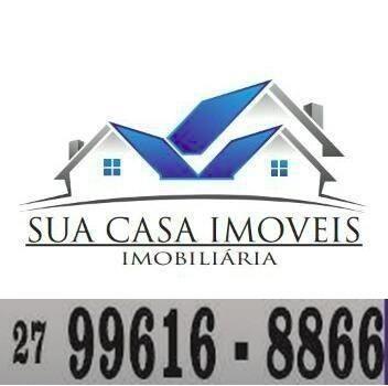 GM - Apartamento Rossi Praças Reserva 2 Quartos com suite -ES - Foto 18