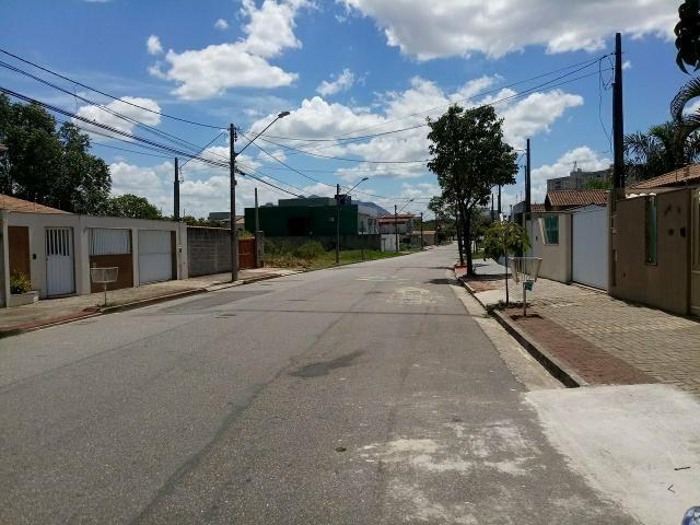 Terreno 528m2 ( 12 x 44) em Morada de Laranjeiras - Foto 5