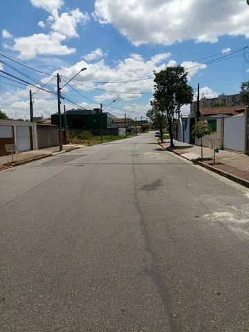 Terreno 528m2 ( 12 x 44) em Morada de Laranjeiras - Foto 3