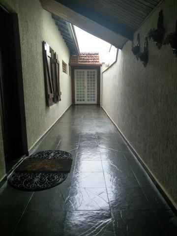 Casa com terreno de 600mts2 - Conjunto Antares - Foto 2