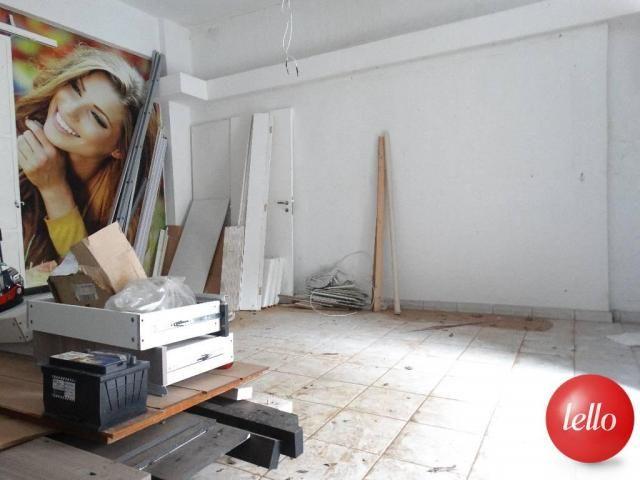 Prédio inteiro para alugar em Santa teresinha, Santo andré cod:9147 - Foto 4