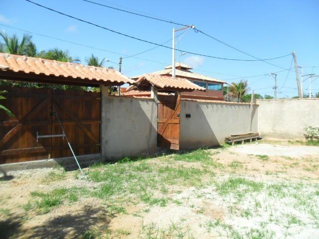 COD-087: Terreno em Barra Nova - Saquarema - Foto 5