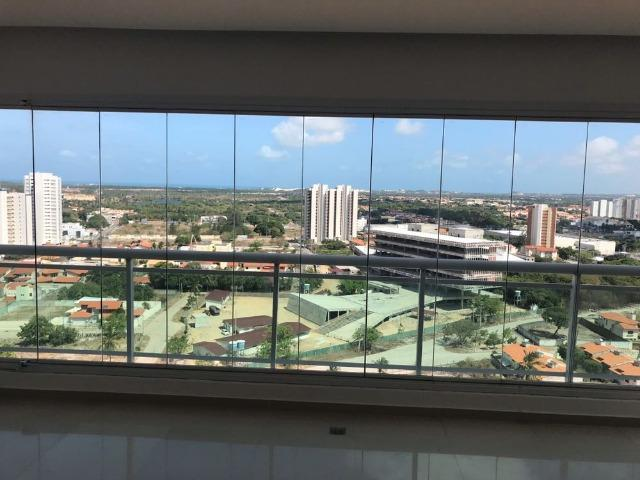 Cobertura Duplex no Guararapes - Foto 13