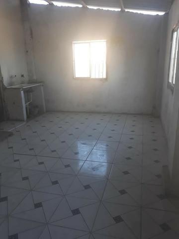 Duas Casas Com Excelente Localização/ 5 Qtos/ 2 Vagas/ Na Ur: 2 ibura - Foto 9