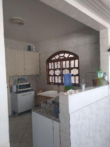 Apartamento Quarto e Sala 45m2 - Centro - Domingos Martins - Foto 9