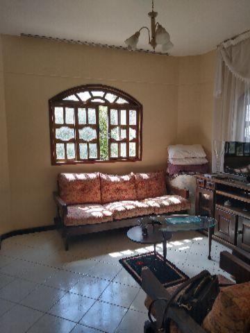 Apartamento Quarto e Sala 45m2 - Centro - Domingos Martins - Foto 5