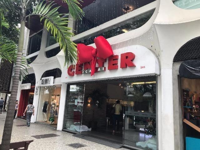 Shopping Center Icaraí - Loja com 61 m² - Foto 12