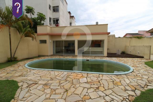 Casa à venda com 3 dormitórios em Mar grosso, Laguna cod:37 - Foto 11
