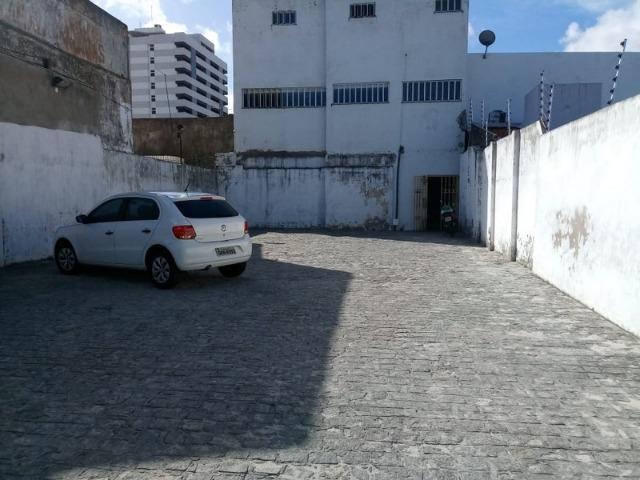 009.2019 - Prédio comercial na av. Anísio Azevedo - Foto 3