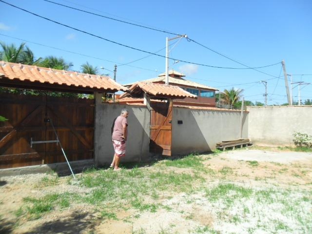COD-087: Terreno em Barra Nova - Saquarema - Foto 8