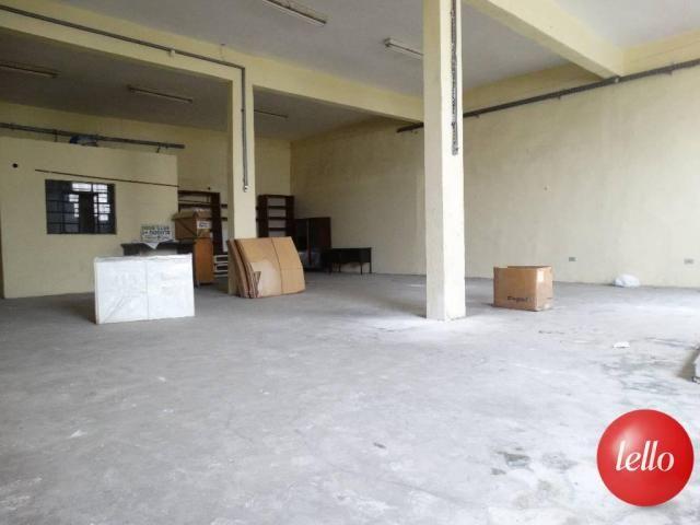 Prédio inteiro para alugar em Santa teresinha, Santo andré cod:9147 - Foto 11