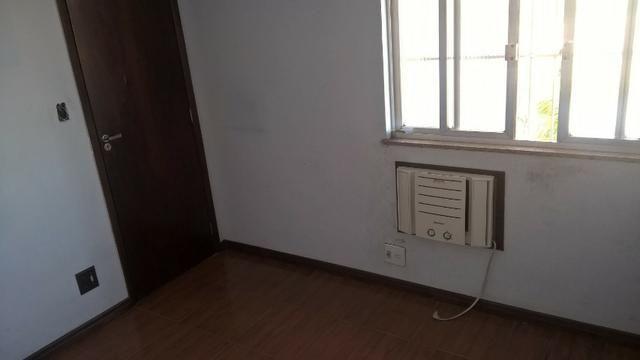 Apartamento, 2 quartos, lateral, vazio, 50m², na Rua Ibiá 517 - Turiaçu - Foto 13