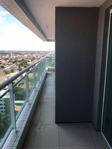Cobertura Duplex no Guararapes - Foto 2