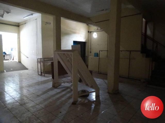 Prédio inteiro para alugar em Santa teresinha, Santo andré cod:9147 - Foto 13