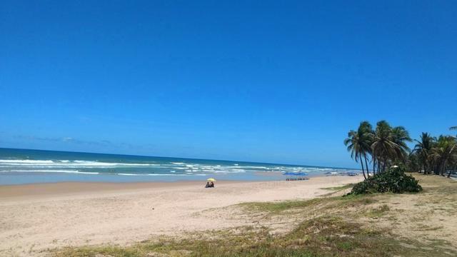 Vendo linda casa 4 quartos no Marisol, Praia do Flamengo, Salvador, Bahia - Foto 8