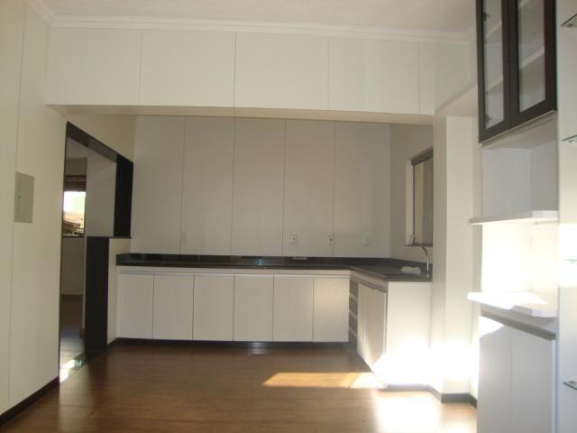 Casa à venda com 4 dormitórios em Caiçara, Belo horizonte cod:5373 - Foto 12