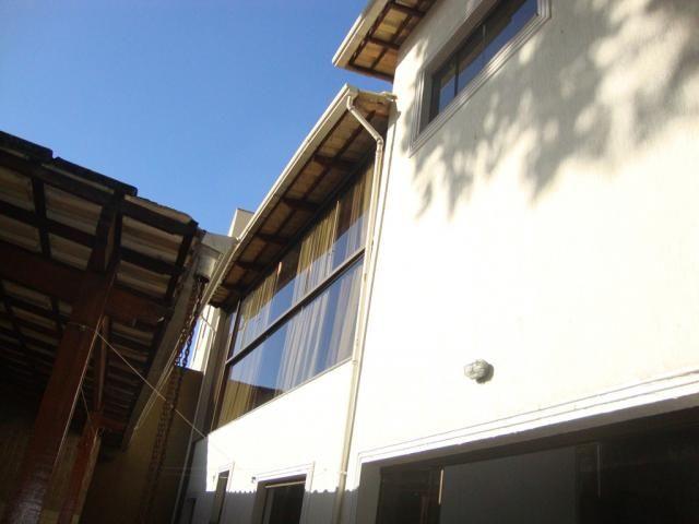 Casa à venda com 4 dormitórios em Caiçara, Belo horizonte cod:5373 - Foto 16
