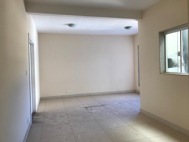 Apartamento à venda com 3 dormitórios em Centro, Congonhas cod:390