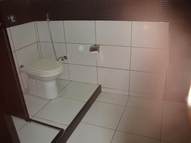 Casa à venda com 4 dormitórios em Caiçara, Belo horizonte cod:5373 - Foto 7