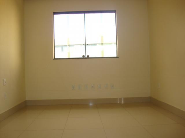 Casa à venda com 4 dormitórios em Caiçara, Belo horizonte cod:5373 - Foto 9